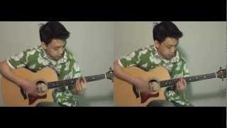 Gambar cover Paramore - Brick by Boring Brick Acoustic Instrumental