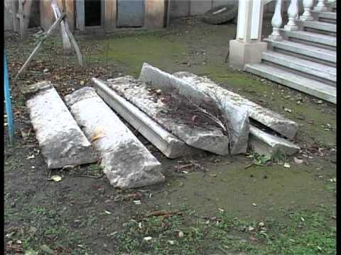 2ARMEN PETOYAN ODESSA ARMENIAN - ОДЕССА АРМЕН ПЕТОЯН АРМЯНЕ МАНУК-БЕЙ