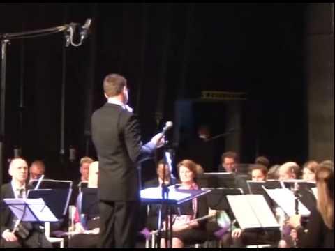 Lyngby Taarbæk Harmoniorkester