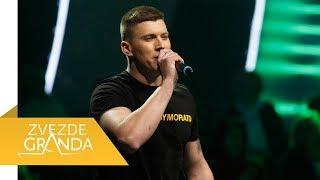 Nemanja Vukovic - Poslije mnogo vremena, Kap po kap (live) - ZG - 18/19 - 09.02.19. EM 21