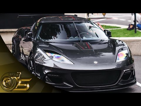 2018 lotus evora gt430. exellent evora first look at the new lotus evora gt430  uk launch review to 2018 lotus evora gt430