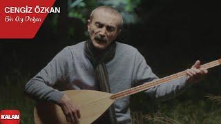 Cengiz Özkan - Bir Ay Doğar İlk Akşamdan Geceden [ Çukur Dizi Şarkısı © Kalan Müzik ]