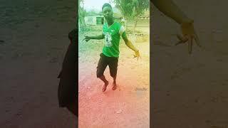 woski by olamide Mp4 HD Video WapWon