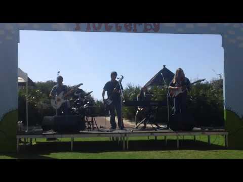 It's Time - Ohana Institute - Rosemary Beach