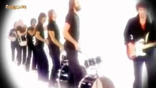 Lindsey Buckingham - Trouble - Subtitulos Español - SD & HD