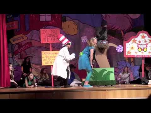 Seussical-Jr-All-For-You