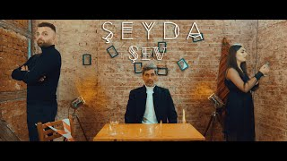Şeyda - Şev (Official Music) 2020 شەیدا كليب