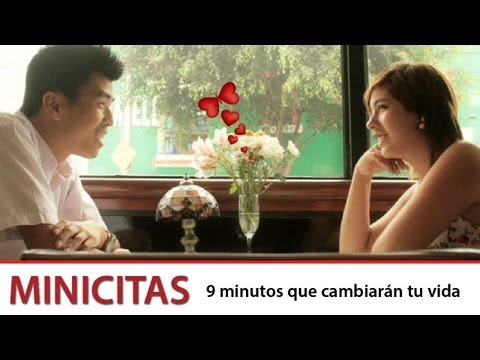 Taxi,Un Encuentro (Gabriela David) (2001) de YouTube · Duración:  1 hora 29 minutos 37 segundos