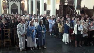 01-Assomption de la Sainte Vierge 2011 à l