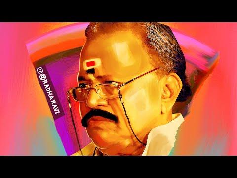 Commercial Padam - Teaser |  Mobin | Tamil Short Cinema | NNR Productions