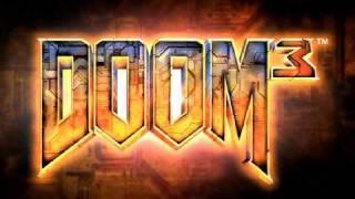Free Download Doom 3 Full Game
