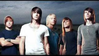 """Five Ninety""- blessthefall"