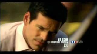 Trailer Les Experts Miami (BA) Mardi 24 aout 2010 (ce Soir) sur TF1 Nouvelle Saison