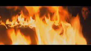 Похороны Квай-Гона Джинна. HD