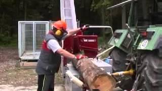Купить дрова березовые с доставкой в Заокском районе 8 4872 58-55-56(www.zaokskdrova.ru Заокские дрова 8 4872 58-55-56 -- производственное предприятие производит дрова березовые, дубовые,..., 2013-11-10T14:46:34.000Z)