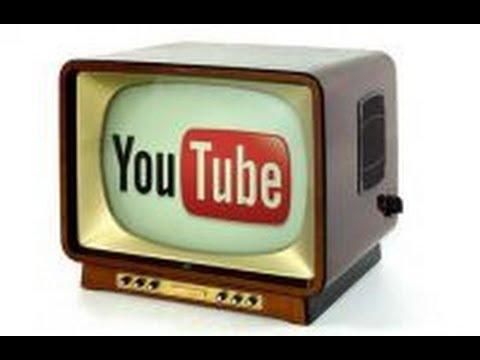 Почему зависает YouTube