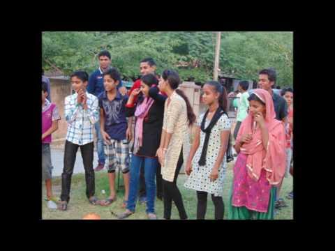 Video 1  Jaipur Sports