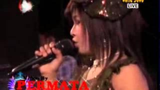 Kejora Tasya - Wong Jowo - Live Dawar Blandong New 2015.mp3