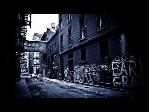Hip Hop Jazz Funk (90's Hip-Hop Instrumental)