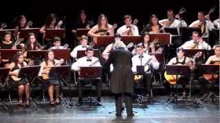 Wiener Blut (Op. 354) - Johann Strauss Jr. (1825-1899)
