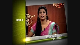 Natural Face Cleanser-Home Remedy By Dr. Payal Sinha(Naturopath Expert)