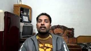 Sanjeev Bangar - Rab Kare Mein Mar Java (Punjabi Song)