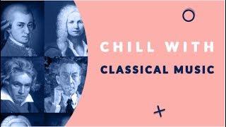 Beethoven - Symphonie No. 5 in C Minor, Op. 67: I. Allegro con brio