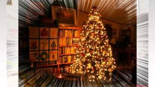 Natal Todo Dia - Sorriso Maroto