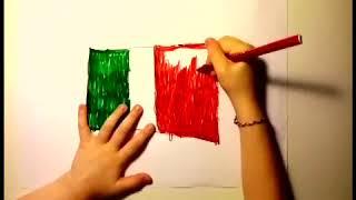 Il Sindaco Angarano invia video a studenti di scuole elementari e medie