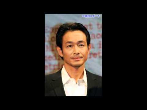 吉田栄作 - YouTube