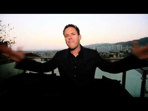Millionaire Trader Lifestyle: Exposing Hollywood and Broke People