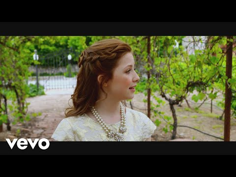 Thumbnail: Lexi Walker - When You Wish Upon A Star