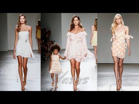 Sabo Luxe Fashion