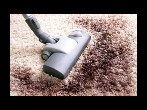 Carpet Cleaner Rental Tupelo, MS
