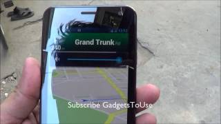 Video Solved - Fix Searching For GPS Error in Navigation on Android Phones download MP3, 3GP, MP4, WEBM, AVI, FLV Agustus 2017