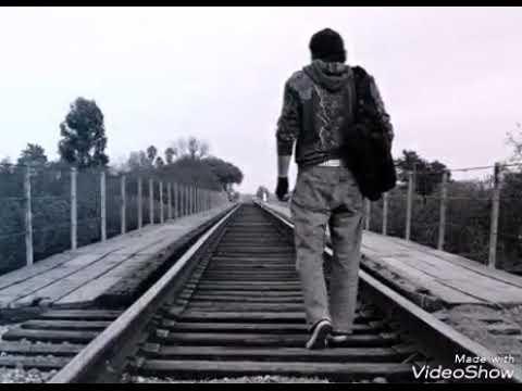 Xeberin Varmi Xeberden Super Whatsap Durum Ucun Video 2018