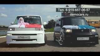 Интересные автомобили для свадьбы, Авто для свадьбы, Свадебные автомобили