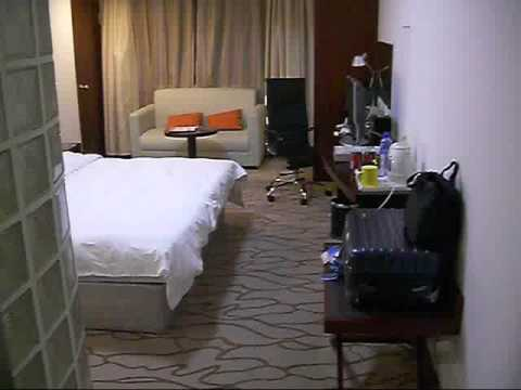 Holiday Inn Express Dalian