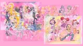 Mahou Shoujo Madoka Magica - What it Did and What I Thought