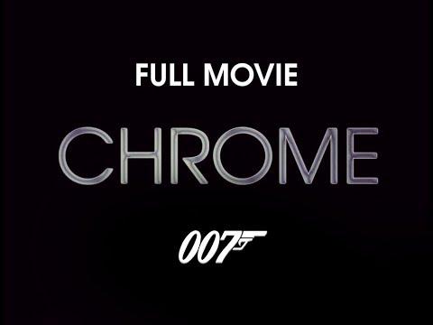 Ver CHROME  – OFFICIAL FULL MOVIE (2017) en Español