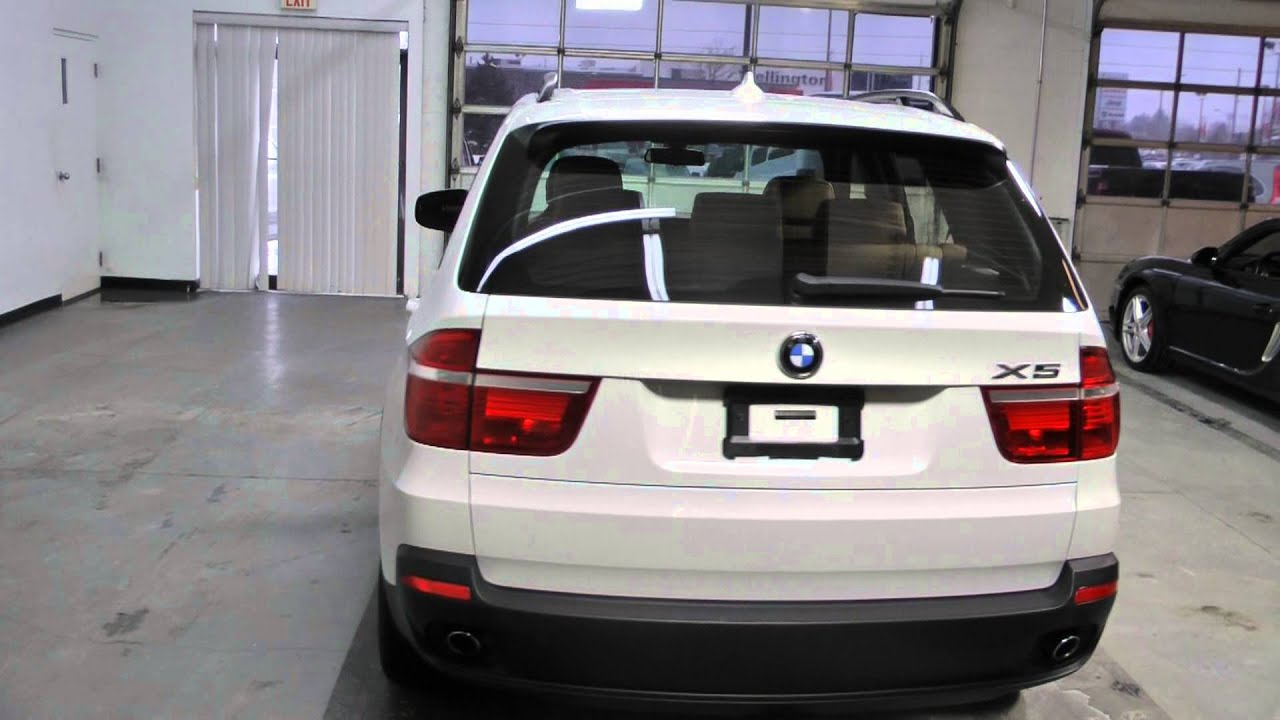 parkers diesel estate review bmw for sale