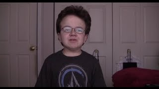 Sweetest Sin (Keenan Cahill and Isaac) thumbnail