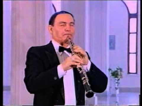 Kamil Celilov - Serq melodiyasi /yeni/