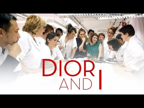 dior-and-i---inside-the-atelier