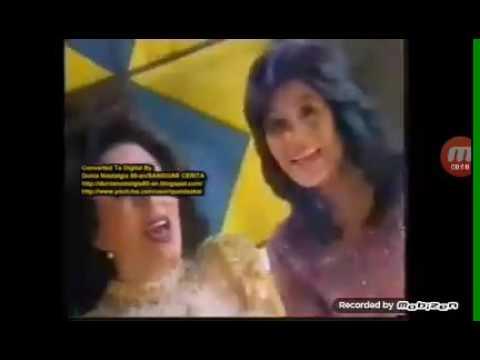 Iklan Astima-Soho (1999) @ Indosiar