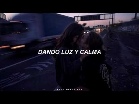 Alejandro Sanz, Camila Cabello - Mi Persona Favorita [Letra].