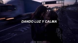 Alejandro Sanz, Camila Cabello - Mi Persona Favorita  .
