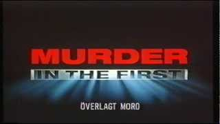 Murder in the First (1995)