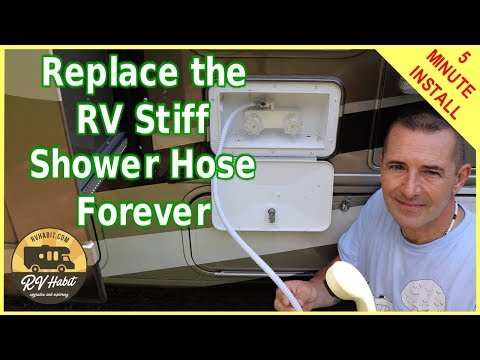 replace-the-stiff-rv-shower-hose-with-a-flexible-hose-from-camco-–-easy-5-minute-install