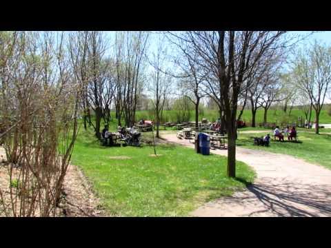 "Toronto Zoo Canada @ '' Boertjie"""